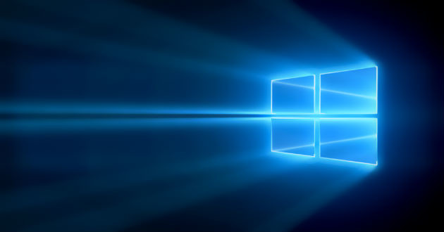 Windows-10-630x330